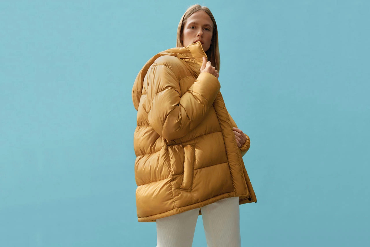 Where to buy adidas yung 1 aesop rimowa everlane sustainability collection puffer jacket skincare travel kit case limited edition karrueche tran colourpop kanye west yeezy boost 700  mauve