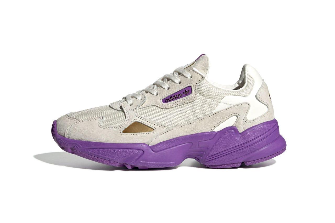 originals x tfl sambarose shoes