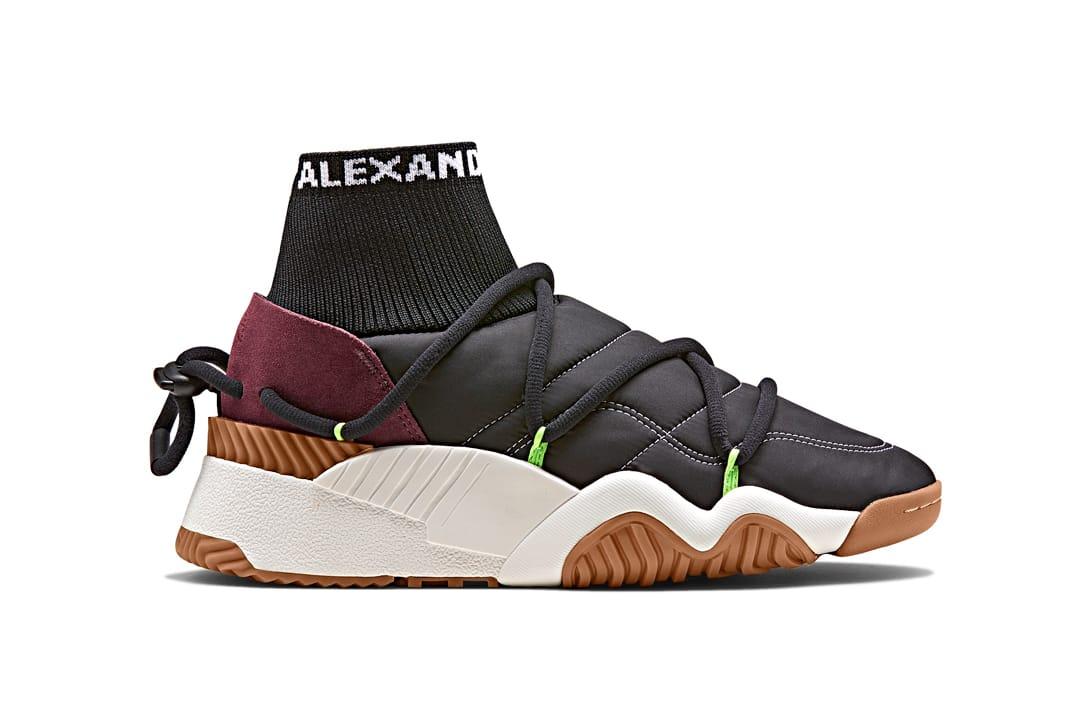 Alexander Wang x adidas Season 4