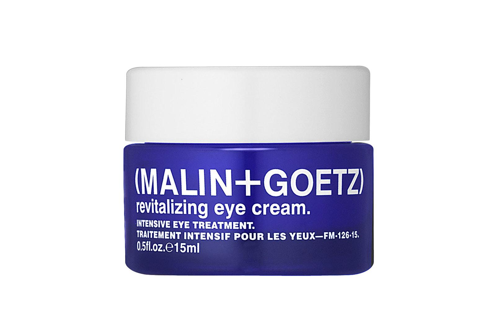 Gigi Hadid Glitter Eyebrows