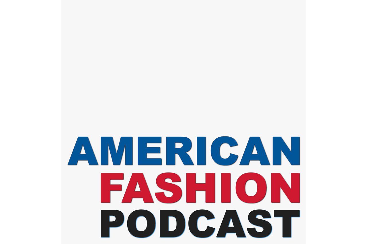 Fashion No Filter Podcast