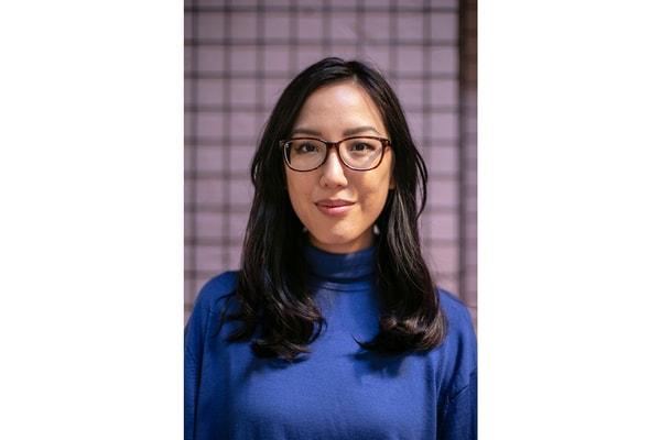 e8097150e Depop Zoe Wong & Danielle Greco Career Interview | HYPEBAE
