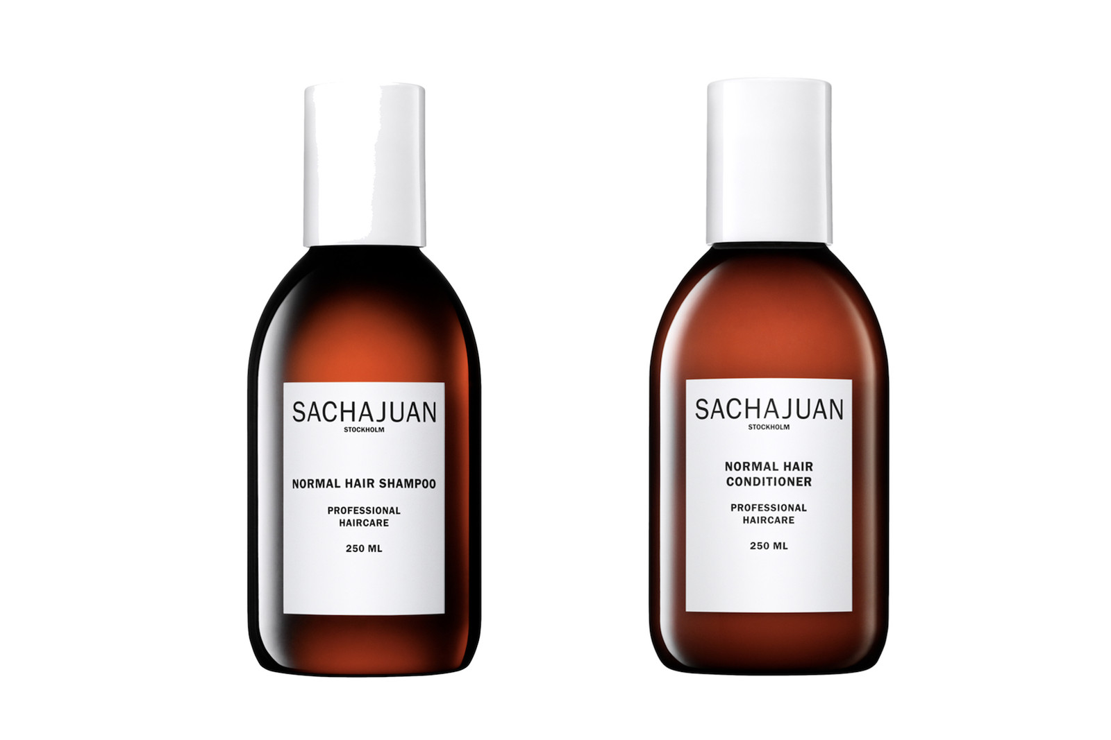 5 Best Swedish Beauty and Skincare Brands Byredo Sachajuan LA Bruket Bjork and Berries Verso