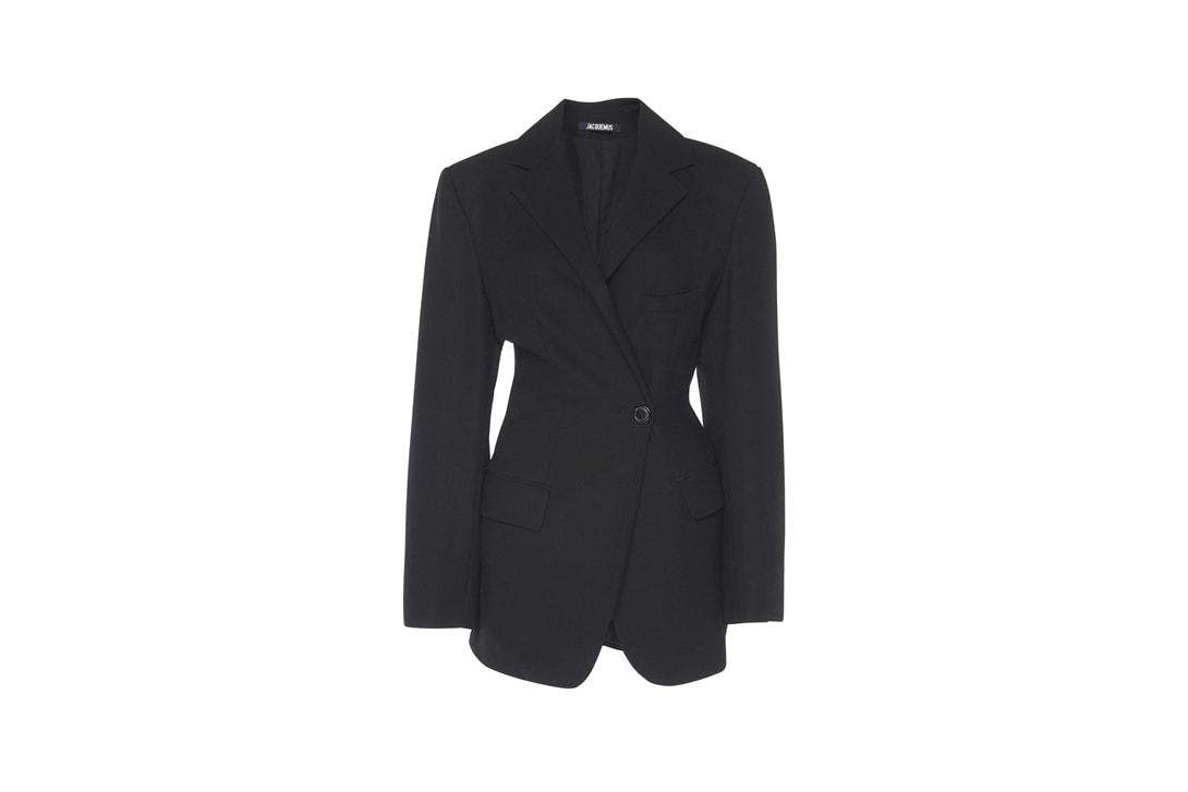 Burberry Vintage Check Faux Fur Coat Tan Red Black