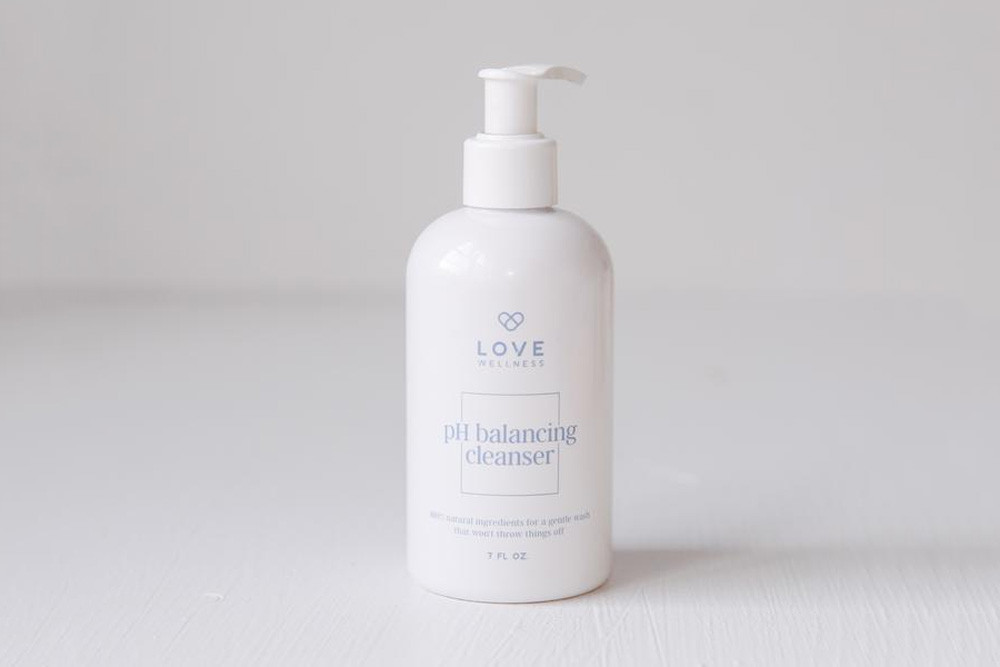 big bush energy fem care products intimate skincare
