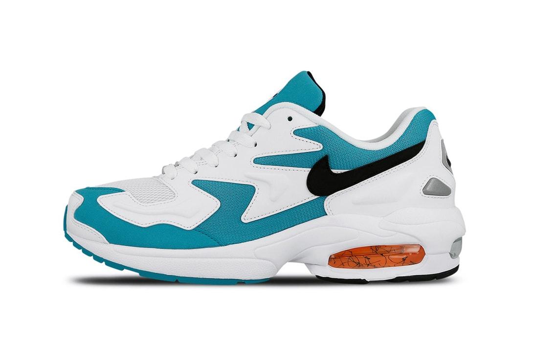 Gucci Rhyton Black Victoria Beckham x Reebok Bolton Sock Sneaker Sahara Nike Blazer Mid Off White Pure Platinum Air Max 2 Blue Lagoon