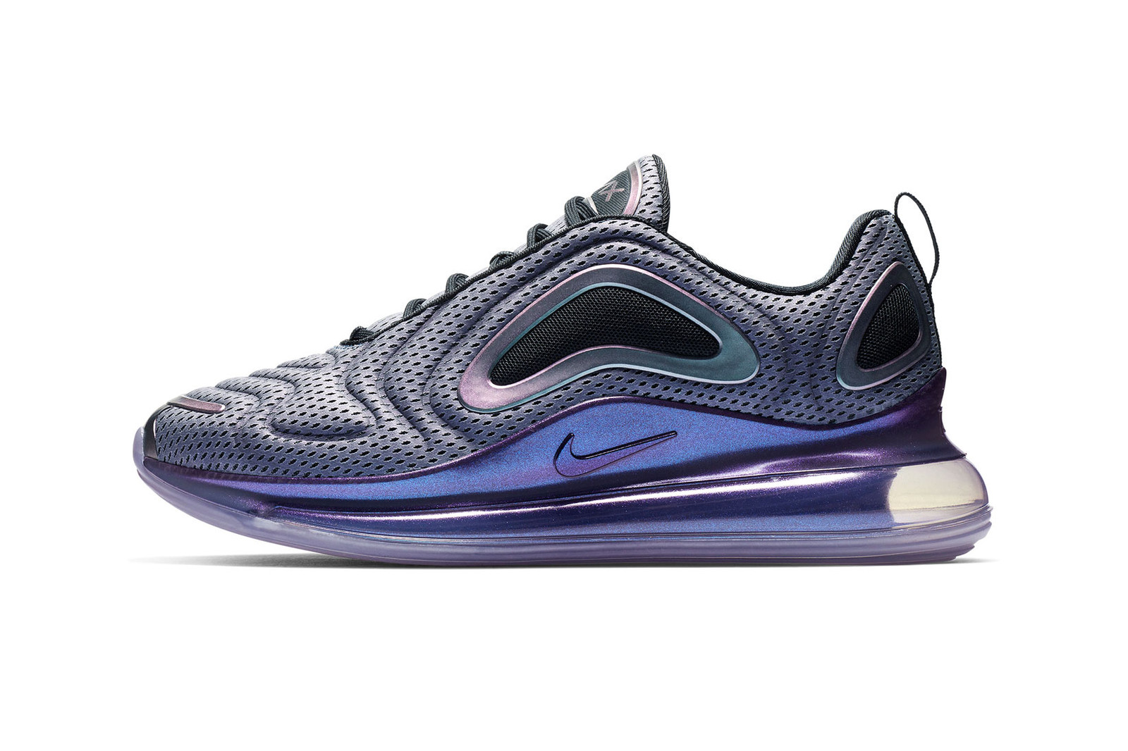 competitive price 5602a 144ab Nike Air Max 720 Sunrise