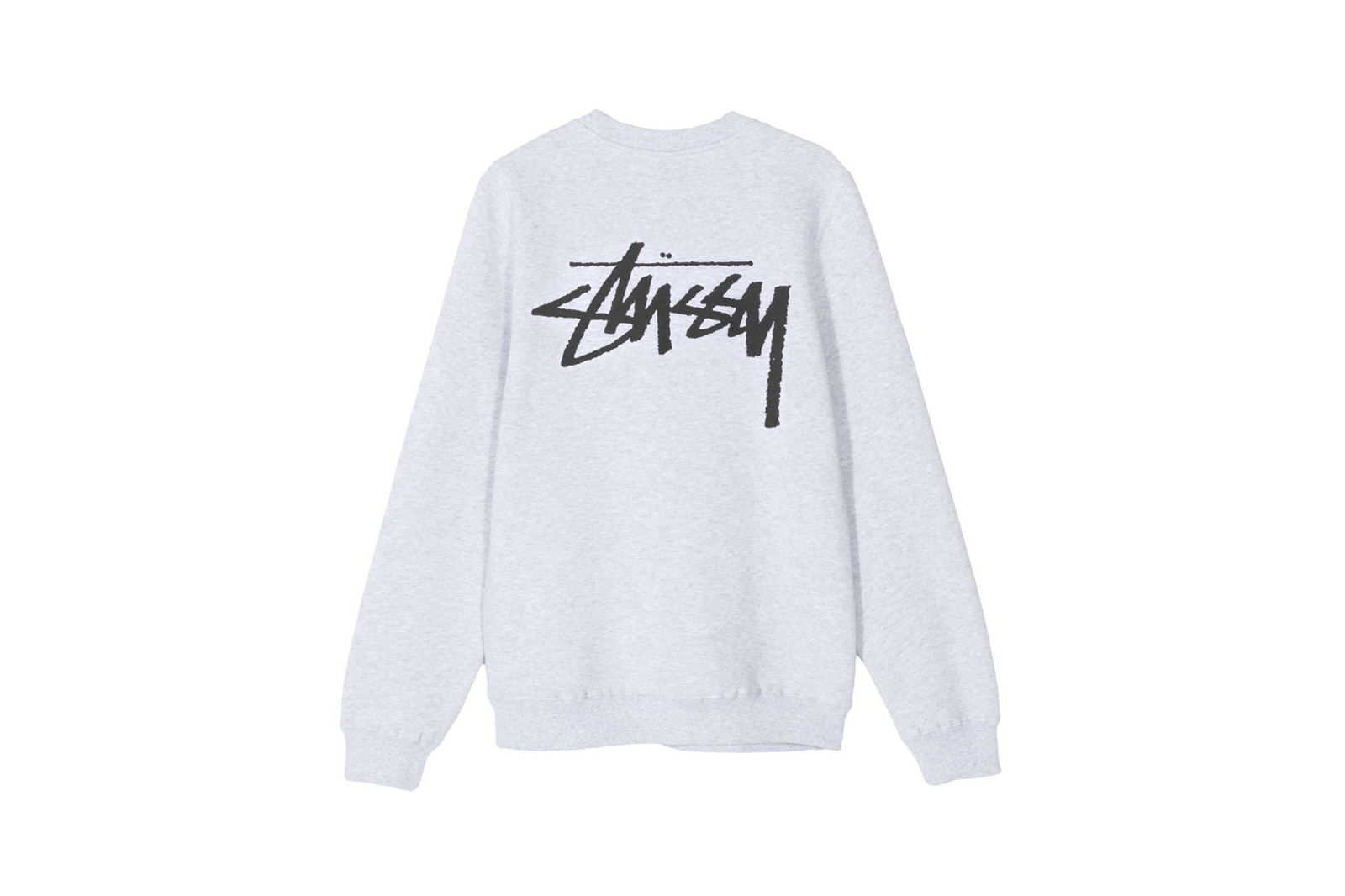Stussy New Wave Gear Women