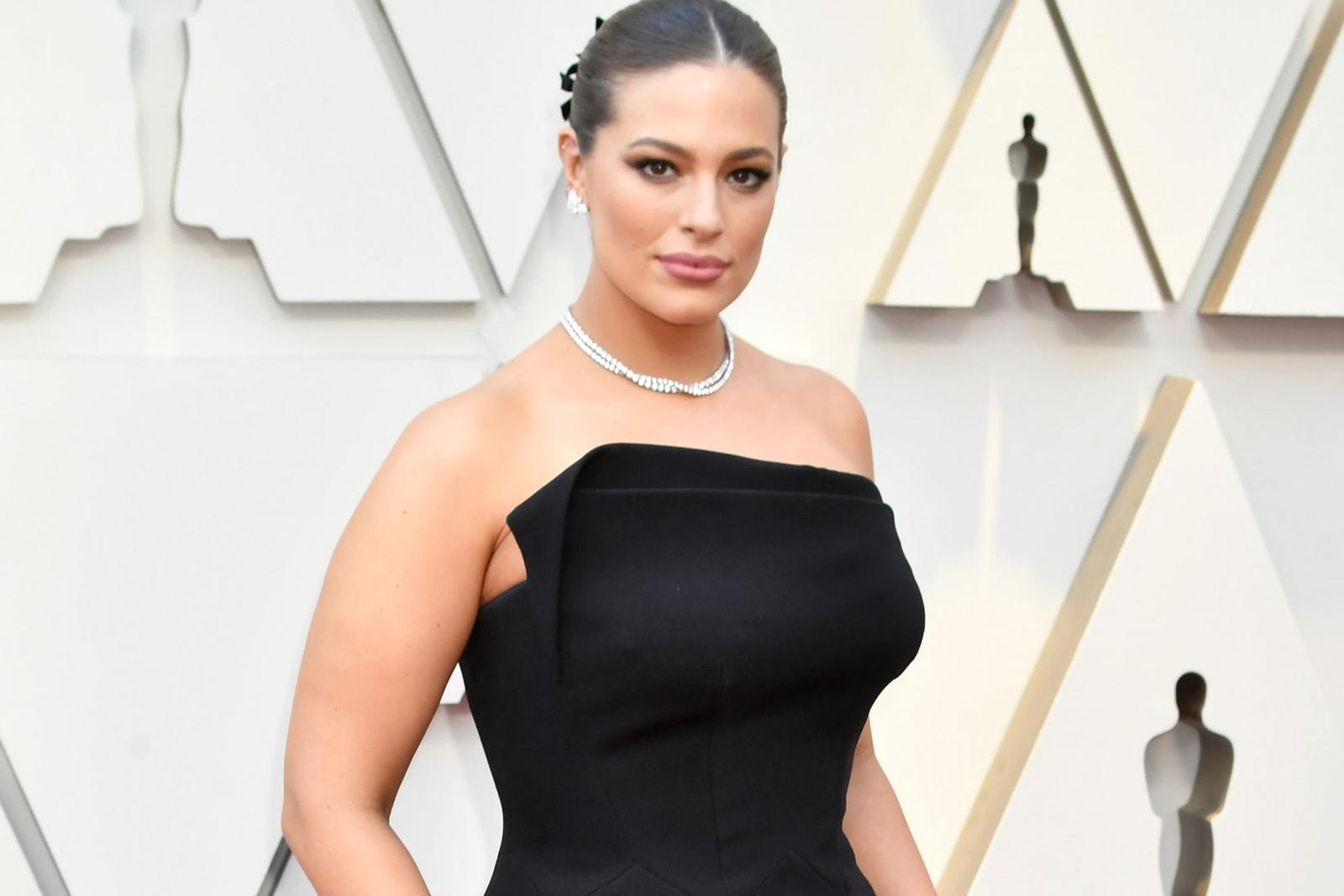 Irina Shayk 2019 Oscars