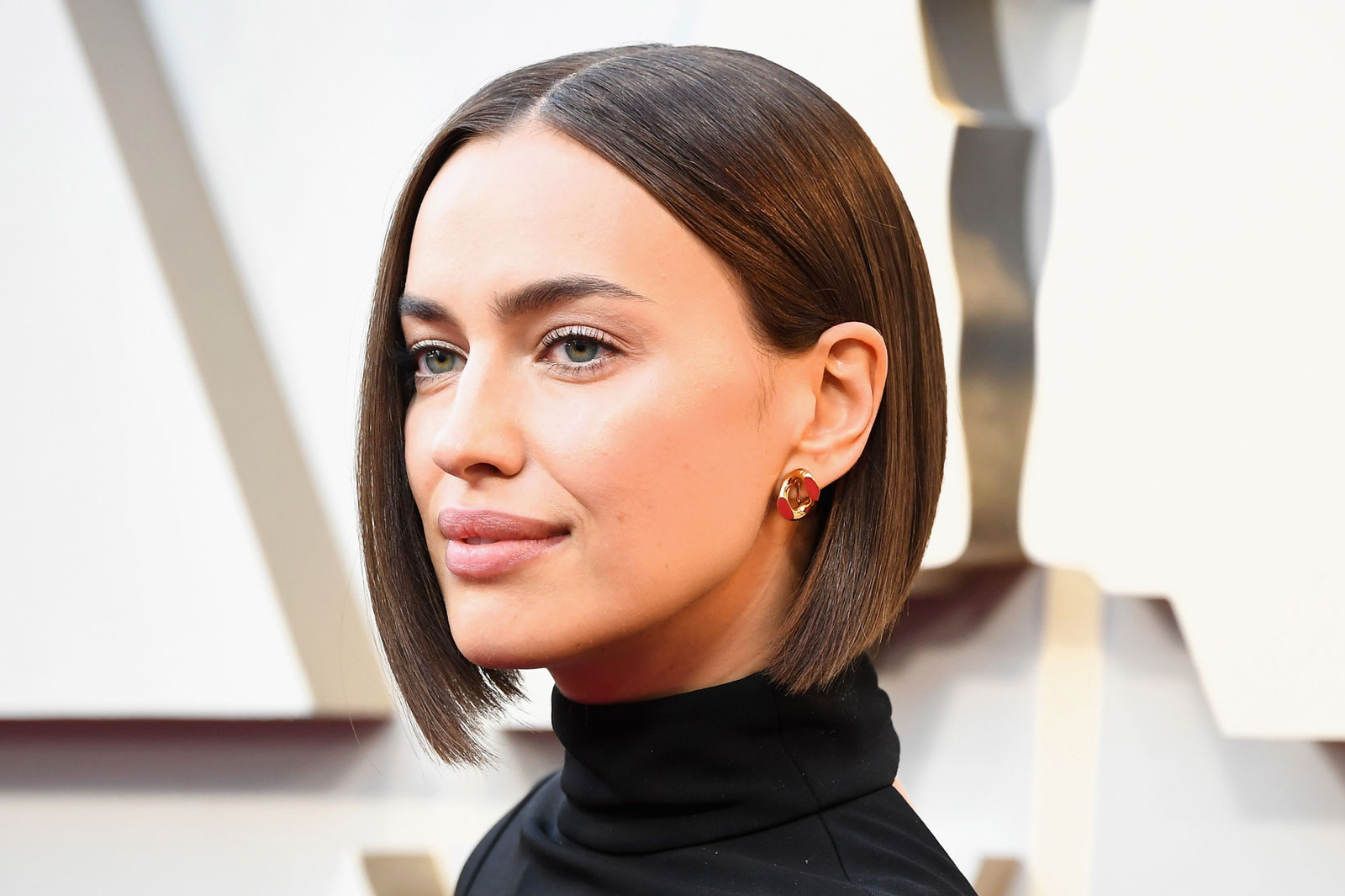 Best Beauty Trends at 2019 Oscars | HYPEBAE