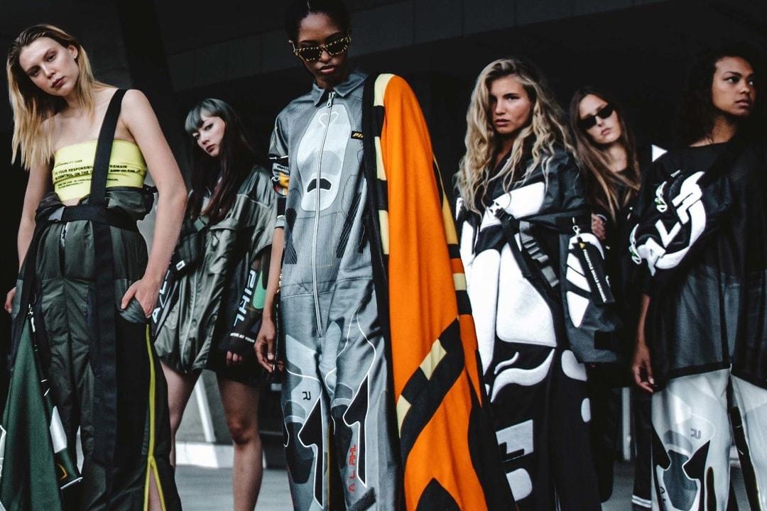 Swedish Fashion Designers Brands Stockholm Fashion Week Per Gotesson J Lindeberg Antonia Larsson Pihl Rave Review L'homme rouge