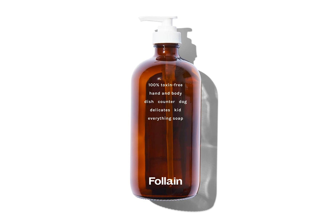 follain clean beauty green store cosmetics skincare beauty boston