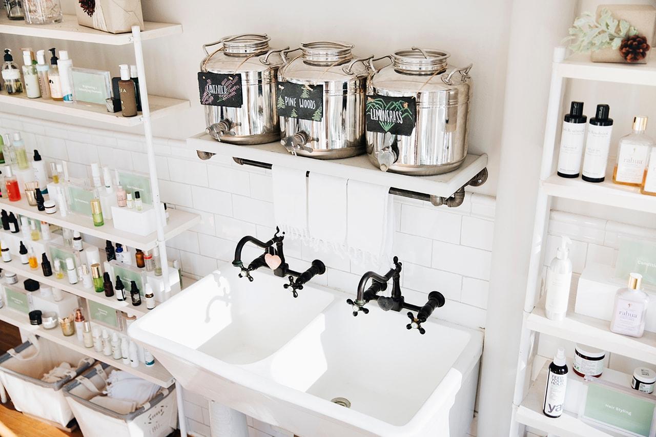 follain clean beauty green store cosmetics skincare beauty boston