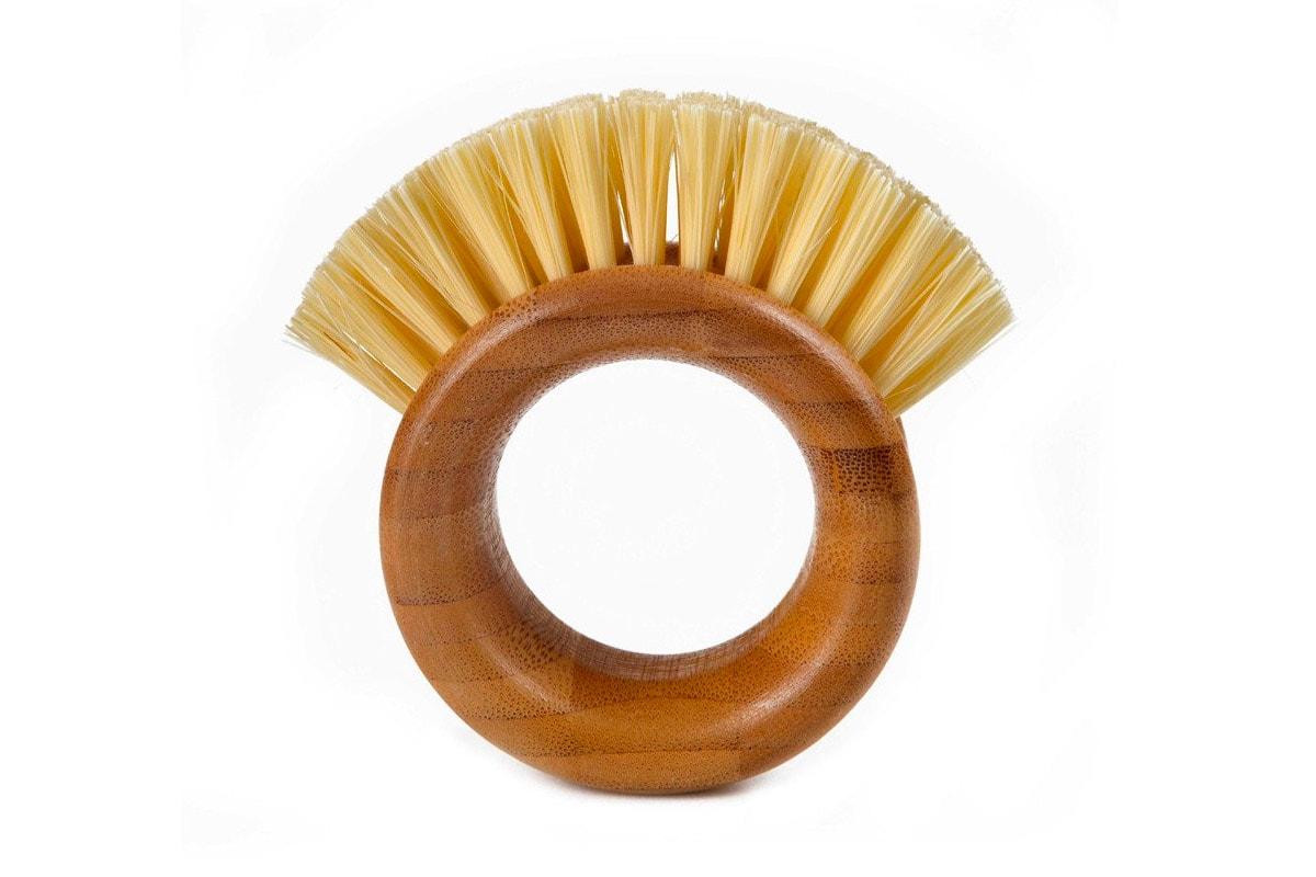 BORNN Turkish Design Turkey Designers Home Decor Swirl Enamel Enamelware Kitchen Mugs Bowls Plates