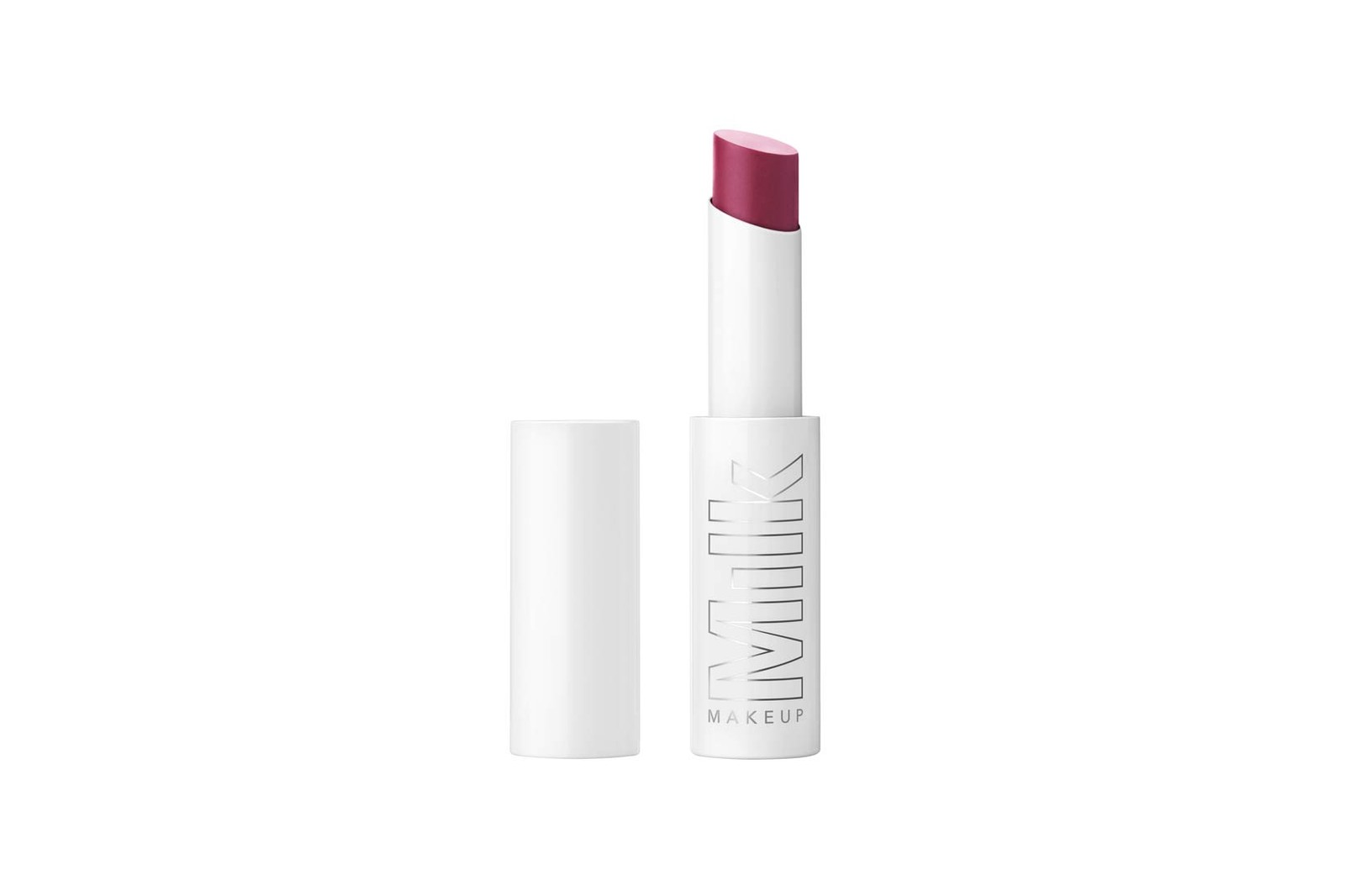 Milk Makeup Kush Lip Balm