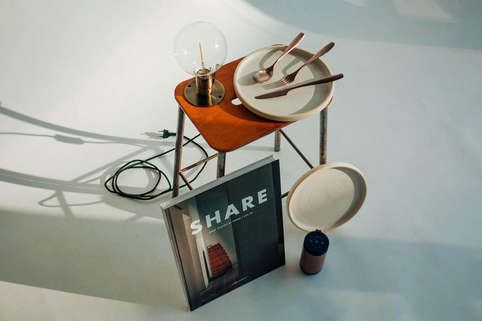 minimalist danish brands home design copenhagen frama muuto hay gubi kreafunk