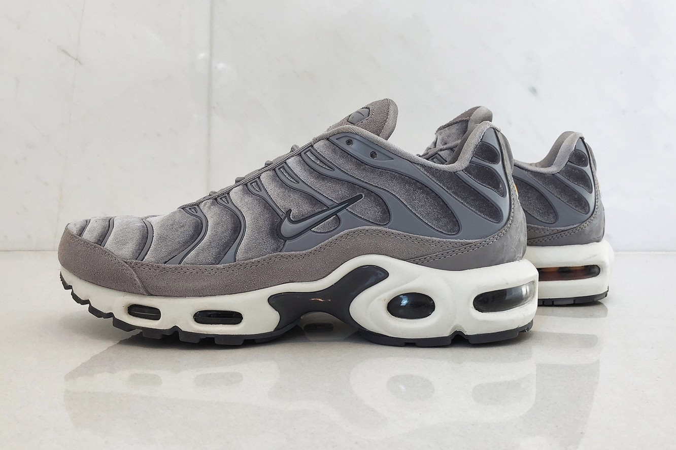 Nike Air Max Day 2019: HYPEBAE Team Favorite Sneakers Air Max 97 Air Max 90 Air Max 98 Air Max 95 Air Max 180 Air Max 1 Air Max Plus