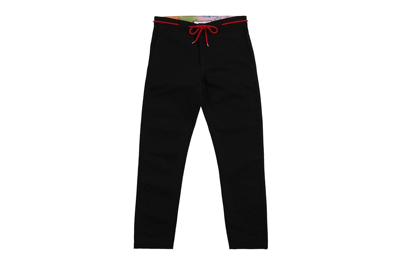 Cherry Los Angeles United Arrows Sun Tokyo T Shirt Shorts Tie Dye