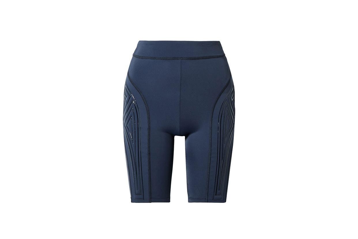 Cycling Biker Shorts Women