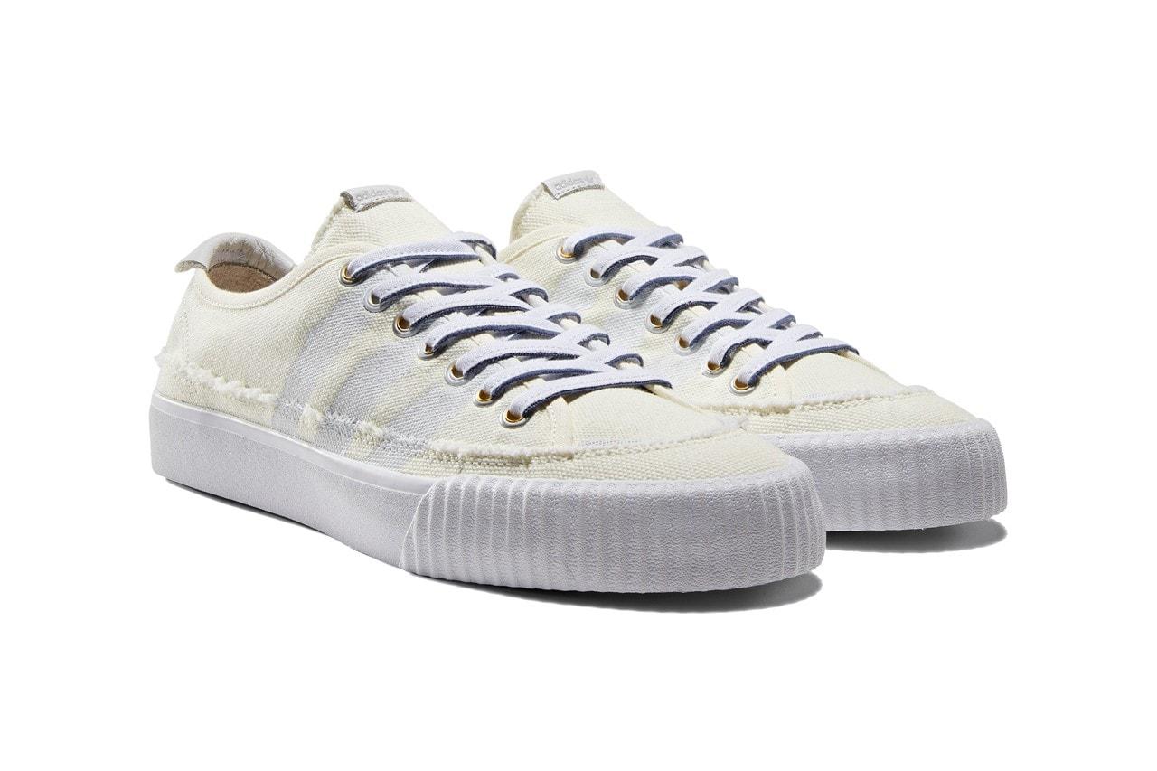 Donald Glover adidas Originals Continental 80 Nizza Lacombe
