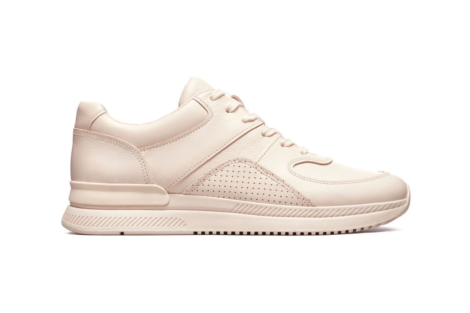Everlane Tread by Trainer
