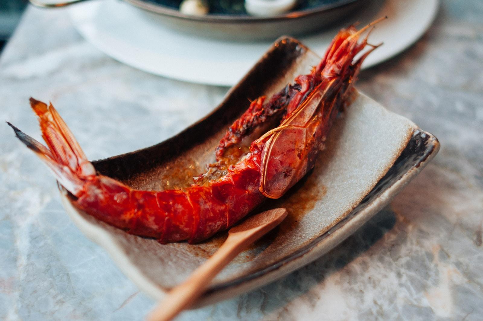 easter brunch spanish paella barcelona hong kong