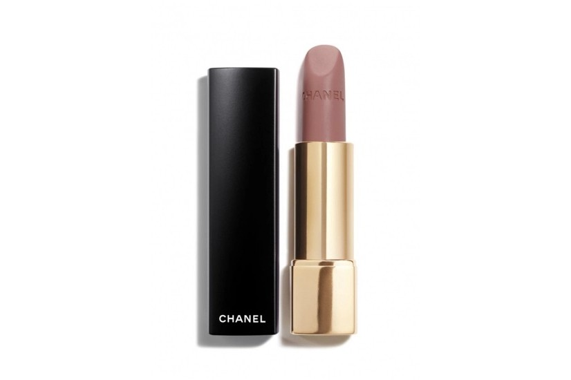 Best Spring Lipsticks: Chanel, Fenty Beauty Urban Decay Charlotte Tilbury Makeup beauty Pink Nude Lip Colour Color