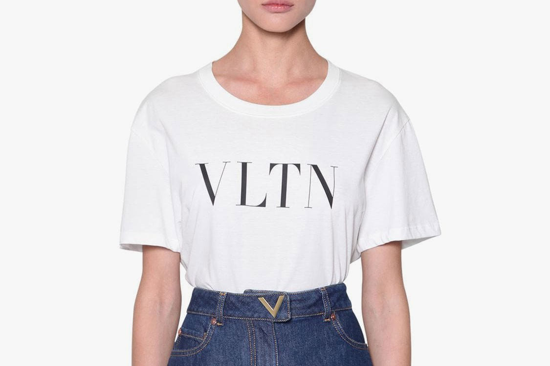 Milan Fashion Week Spring Summer 2019