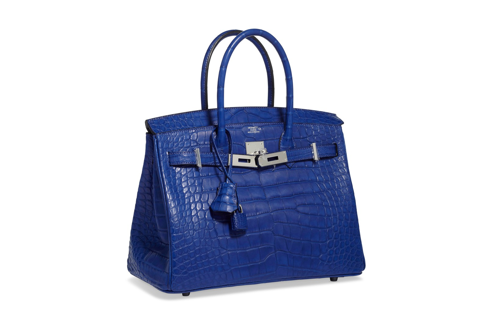 Here's How to Buy and Sell Luxury Designer Bags Christie's Auction House Hermes Birkin Louis Vuitton Fashion Fake or Real Expert Advise Authenticating
