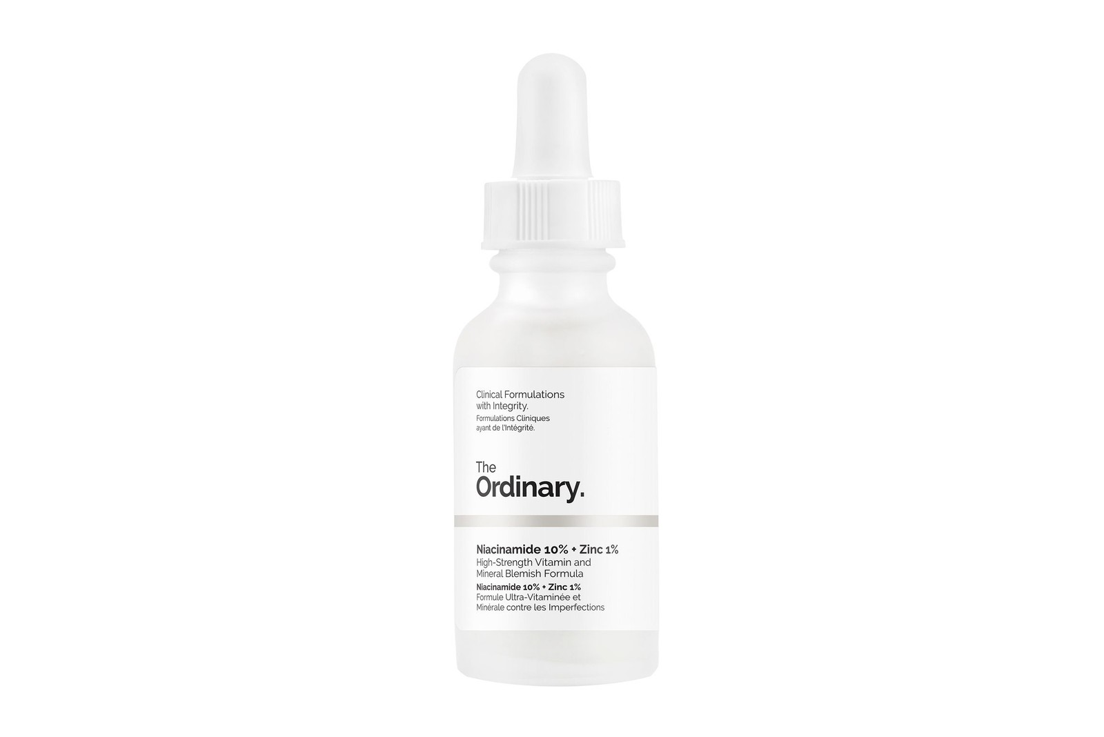 Best Products From The Ordinary Skincare Serum Caffeine Drops Solution Makeup Remover Beauty Oily Skin Formula Blemish Remover