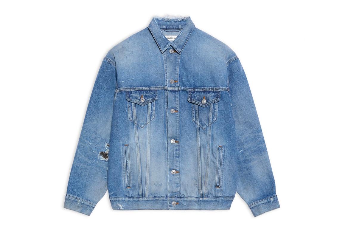 Ariana Grande Platinum Blonde Hair Ponytail Reebok T-Shirt Puffer Jacket 2018