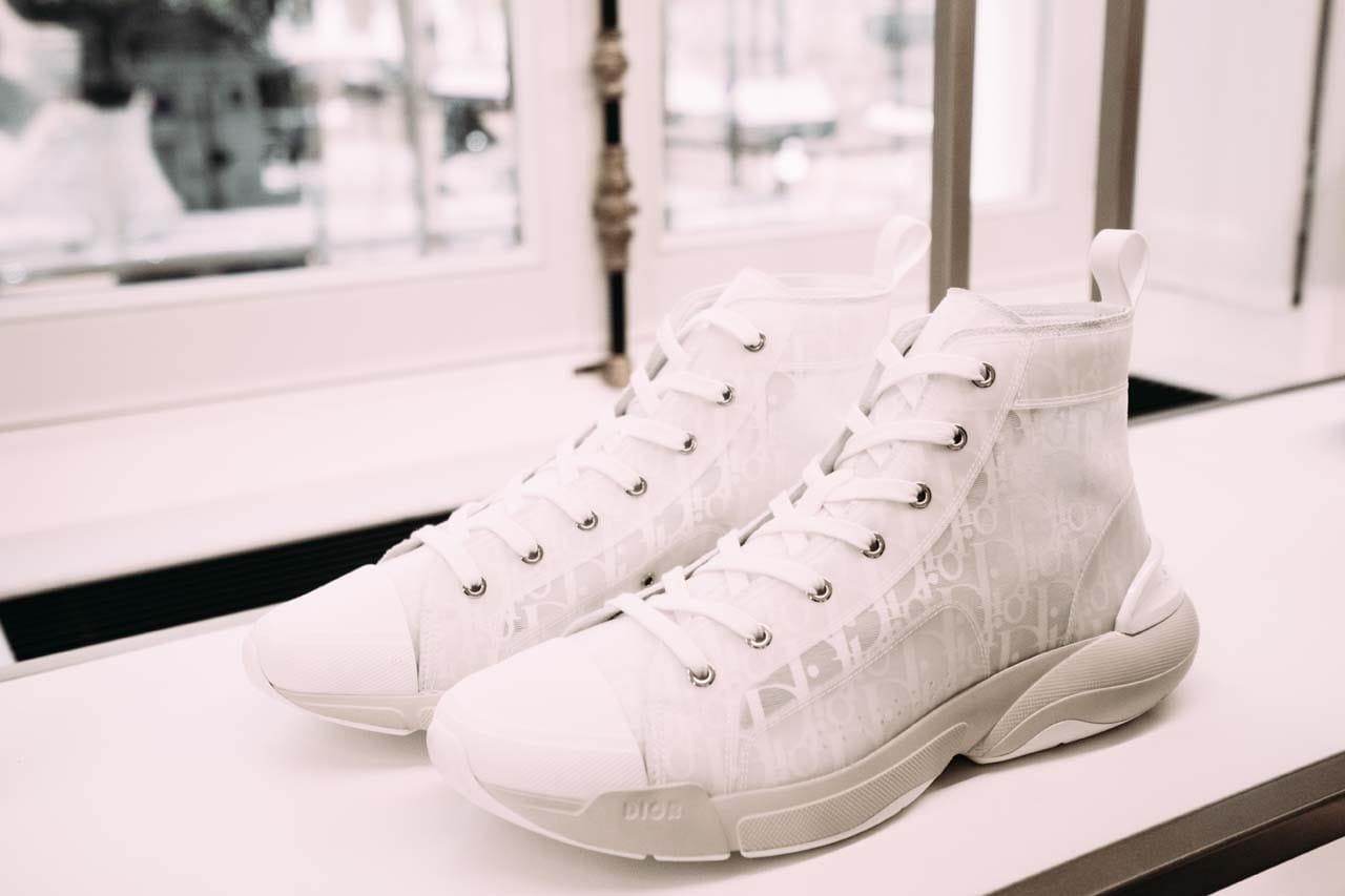 best designer sneakers men