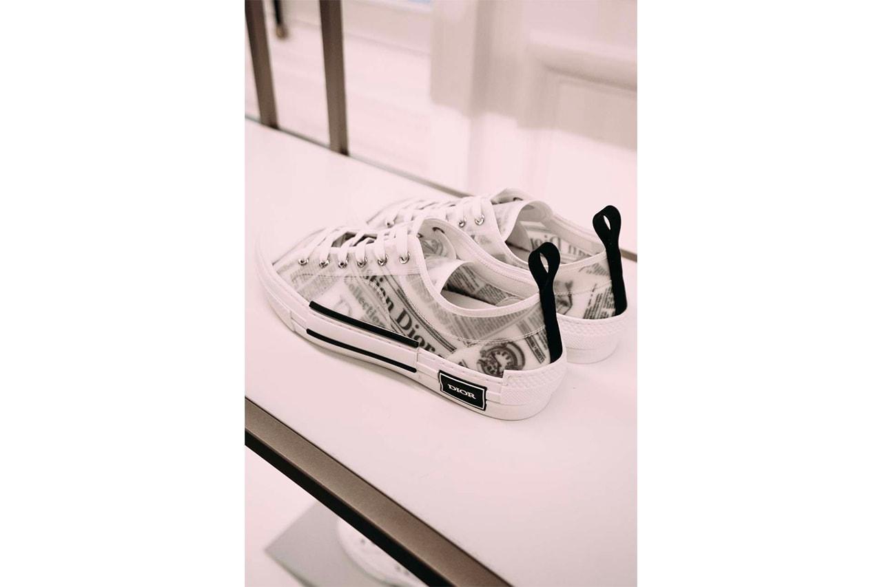 Best Mens Sneakers 2020.Best Spring Summer 2020 Designer Sneaker Collabs Hypebae
