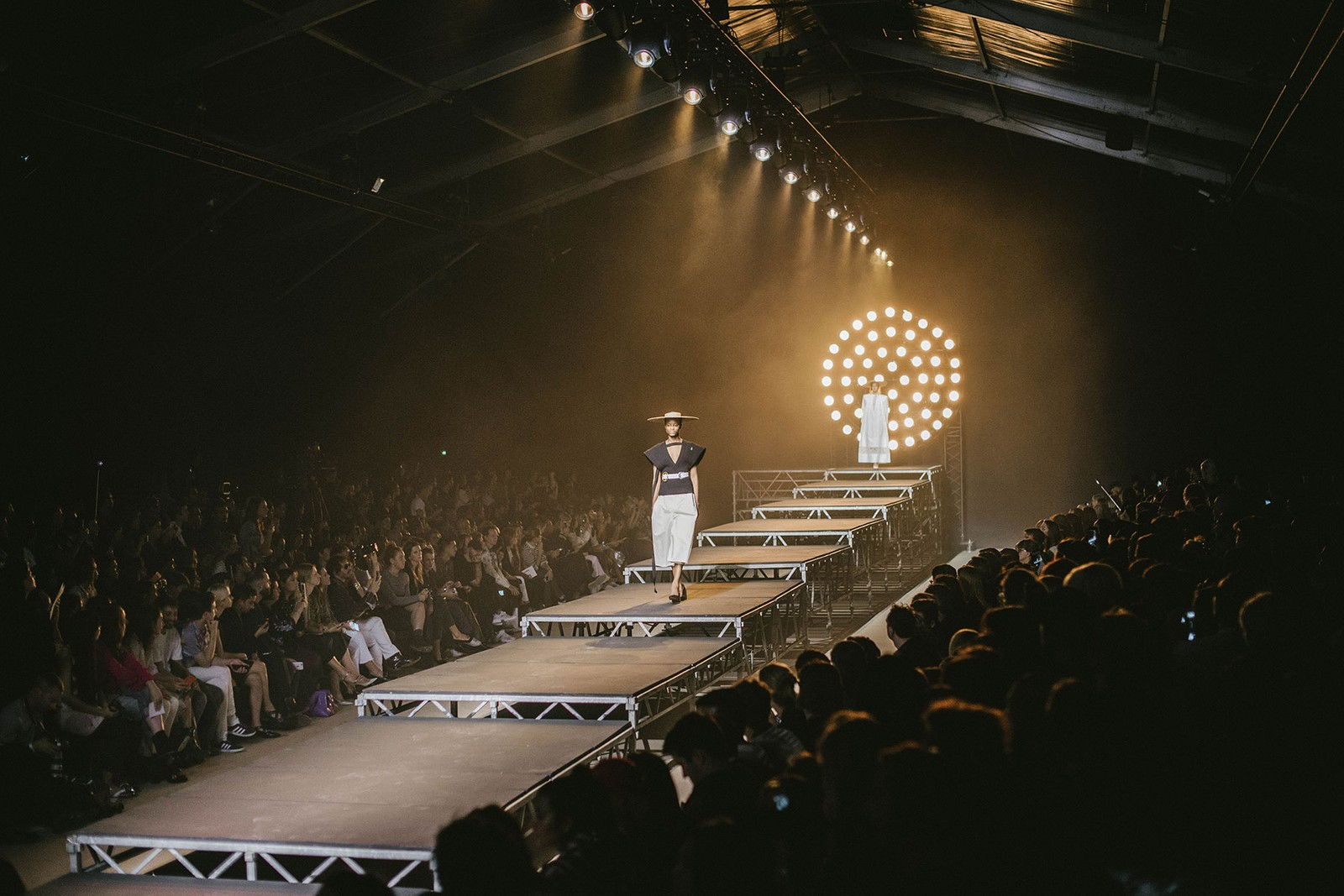 Jacquemus Le Sac Chiquito Mini Micro Bag Handbag Kendall Jenner Kim Kardashian Rihanna Yellow Suede Spring Summer 2018