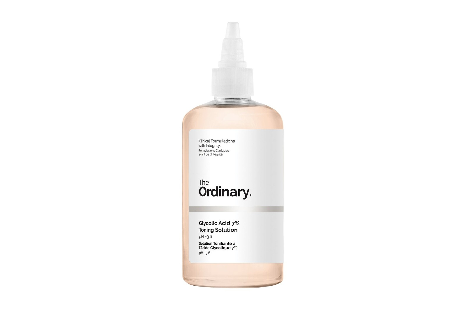 Best The Ordinary Products For Acne-Prone Skin Peeling Pore Solution Mask Serum Toner How To Clear Acne Scarring Skincare Beauty