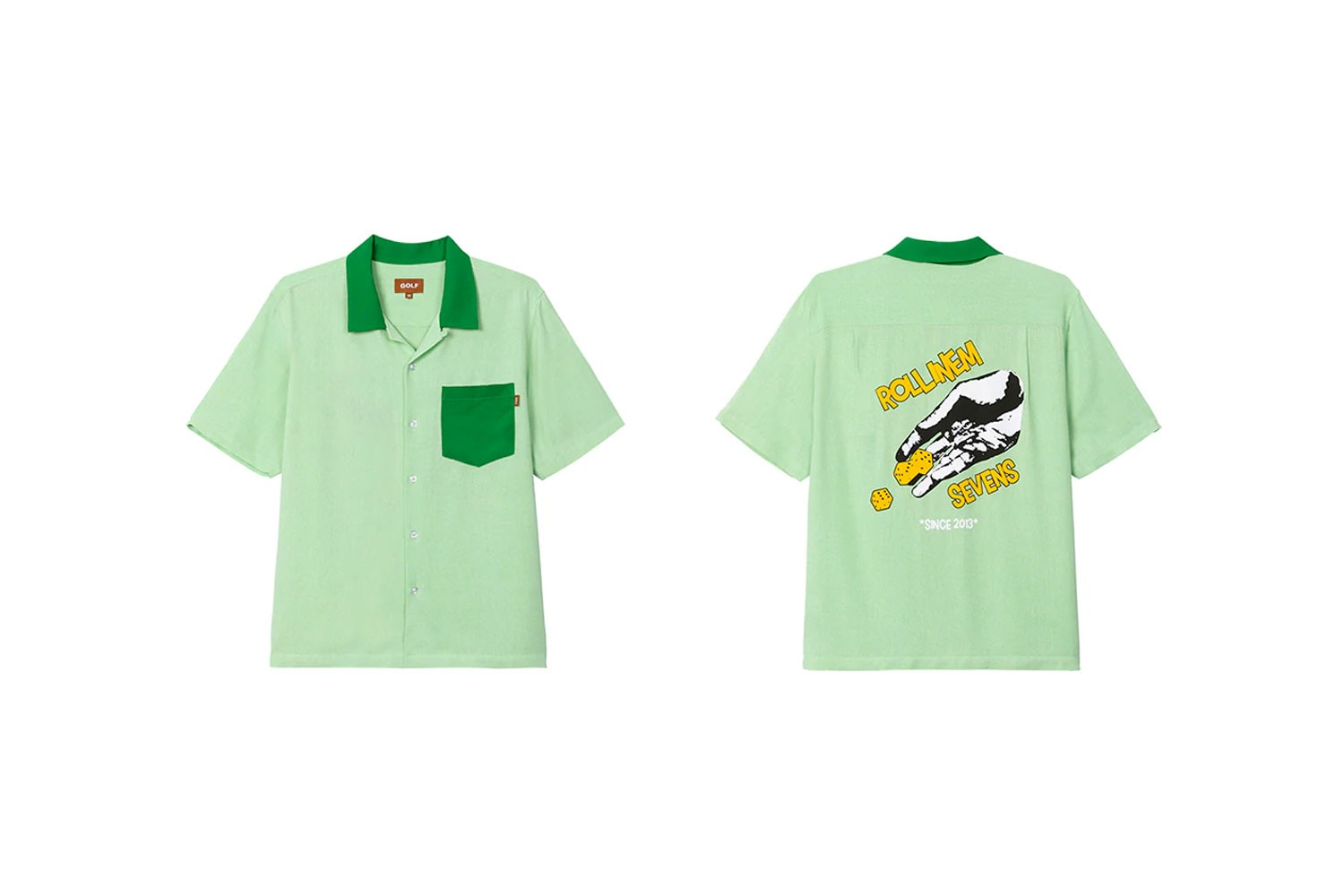tyler the creator golf wang golf le fleur bombers shirts wallets sunglasses caps