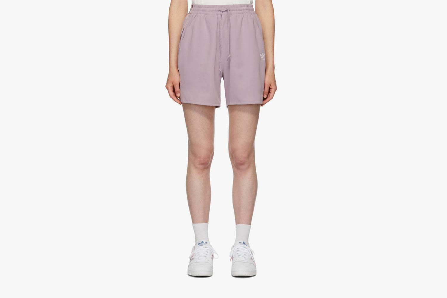shorts summer affordable heat wave biker track trousers pyjamas linen ambush adidas originals alexander wang