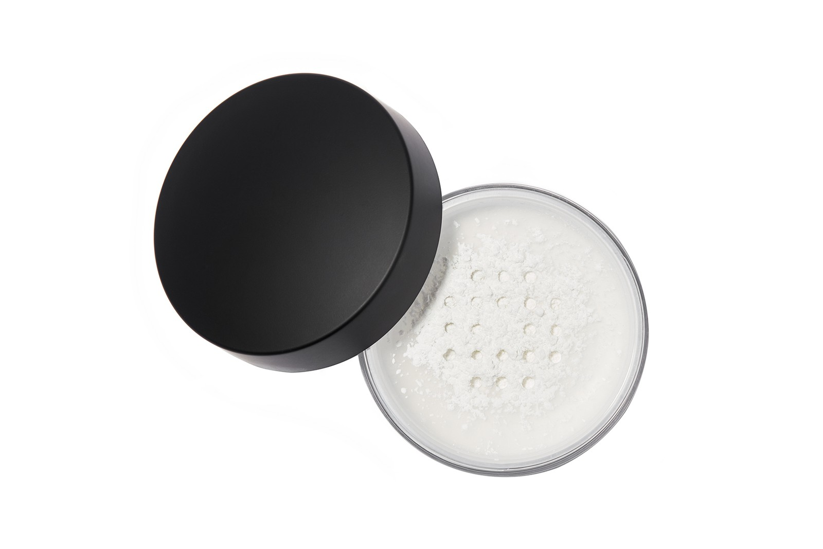 anastasia beverly hills abh cosmetics luminous liquid foundation loose setting powder 50 shades makeup beauty light dark skintone warm neutral cool medium coverage