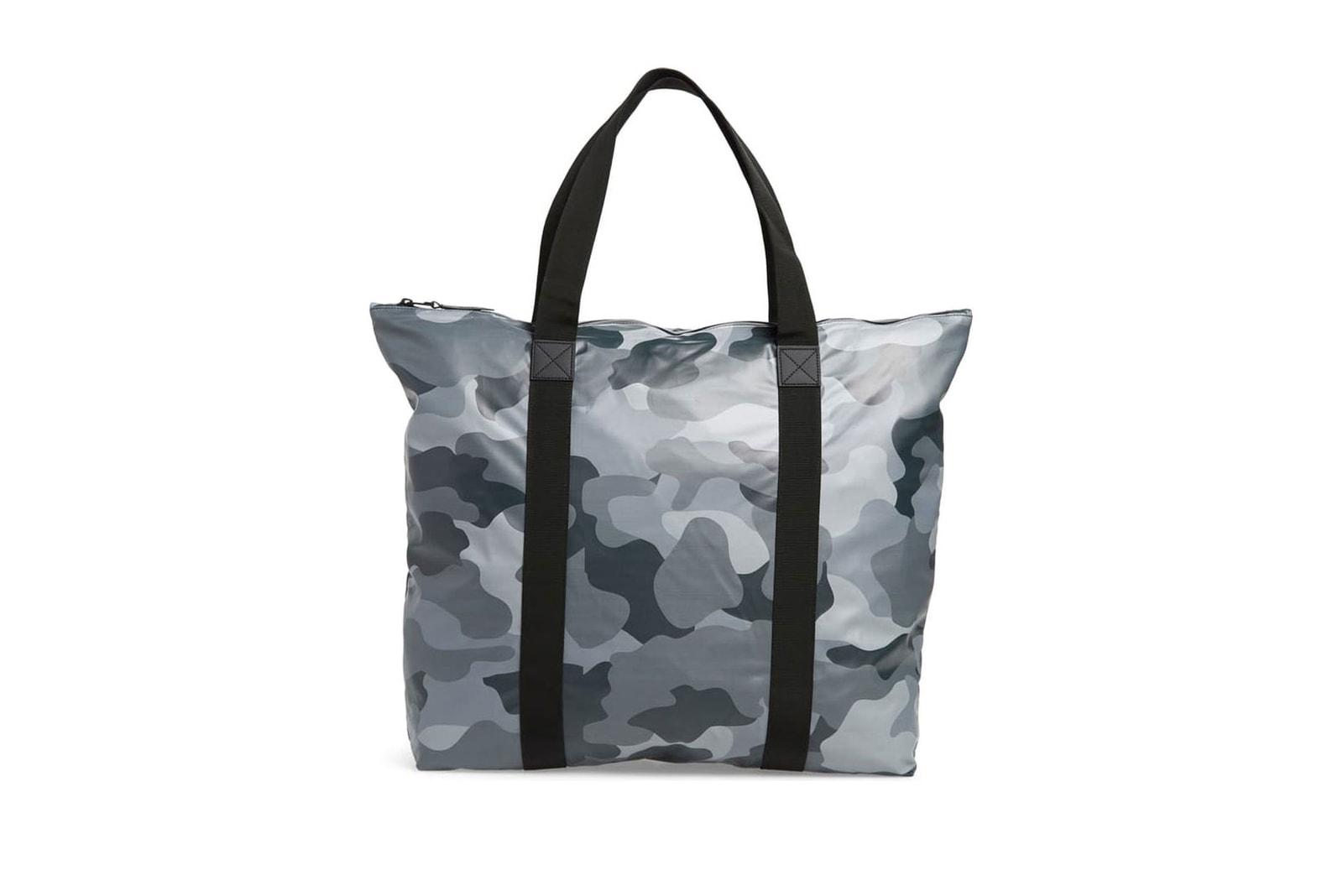 beach bag summer essentials affordable cheap sunglasses dress bucket hat tote bag towel water bottle bluetooth speaker
