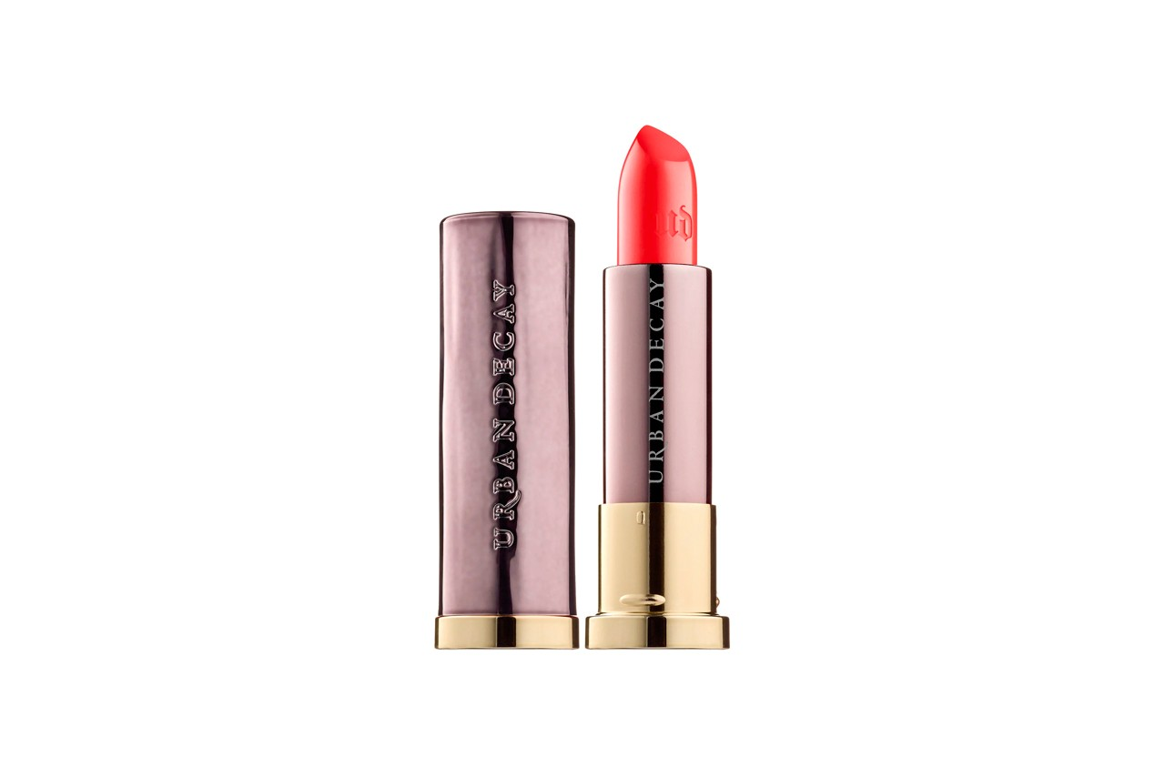 Coral Lipsticks Peach Peachy Makeup Beauty Cosmetics