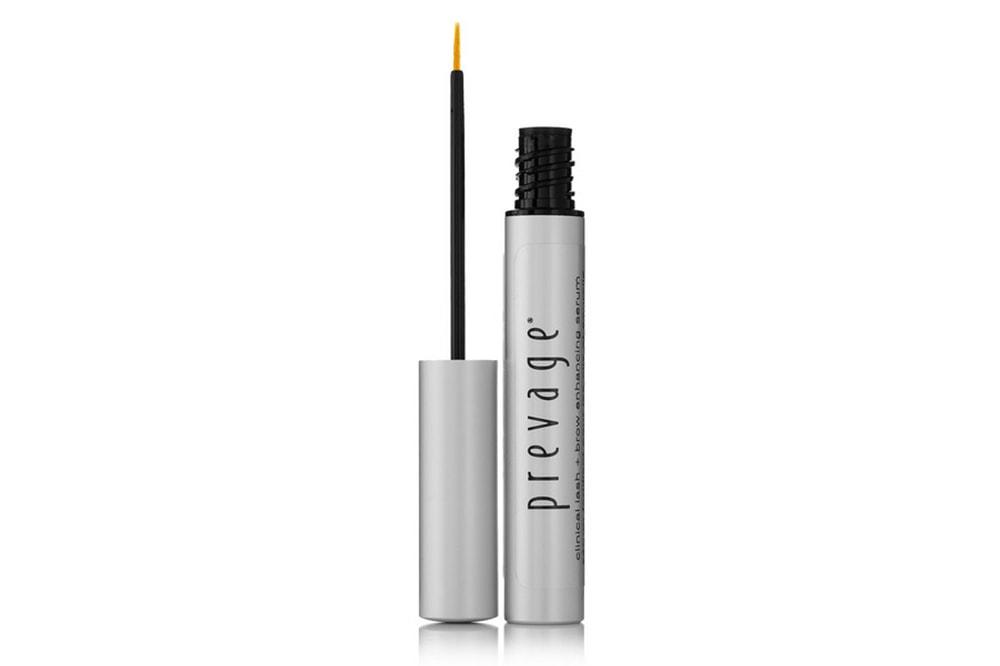 Best Eyebrow Eyelash Growth Serum Products Cleanser Shiseido Elizabeth Arden Rodial talika lipocils Sarah Chapman