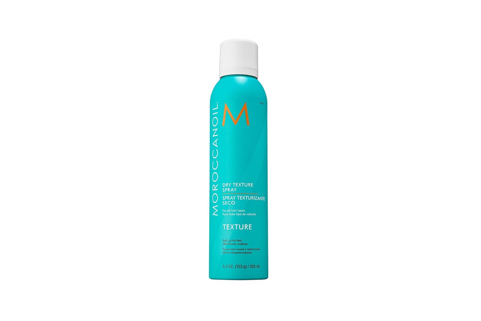 hair loss thinning locks shampoo conditioners shop buy spray powder dry oribe kiehls ouai bumble christophe robin living proof moroccan oil keratin biotin argan amika drybar