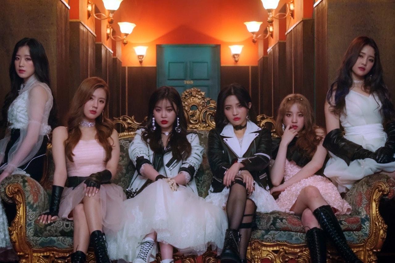 k-pop bts big hit enteratinment yg 2ne1 big bang blackpink sm girls generation exo red velvet jyp twice suzy tvxq winner ikon south korea seoul