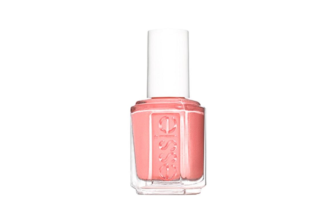gelcream essie yana sheptovetskaya nails nail polish art design inspiration summer pool beach hands