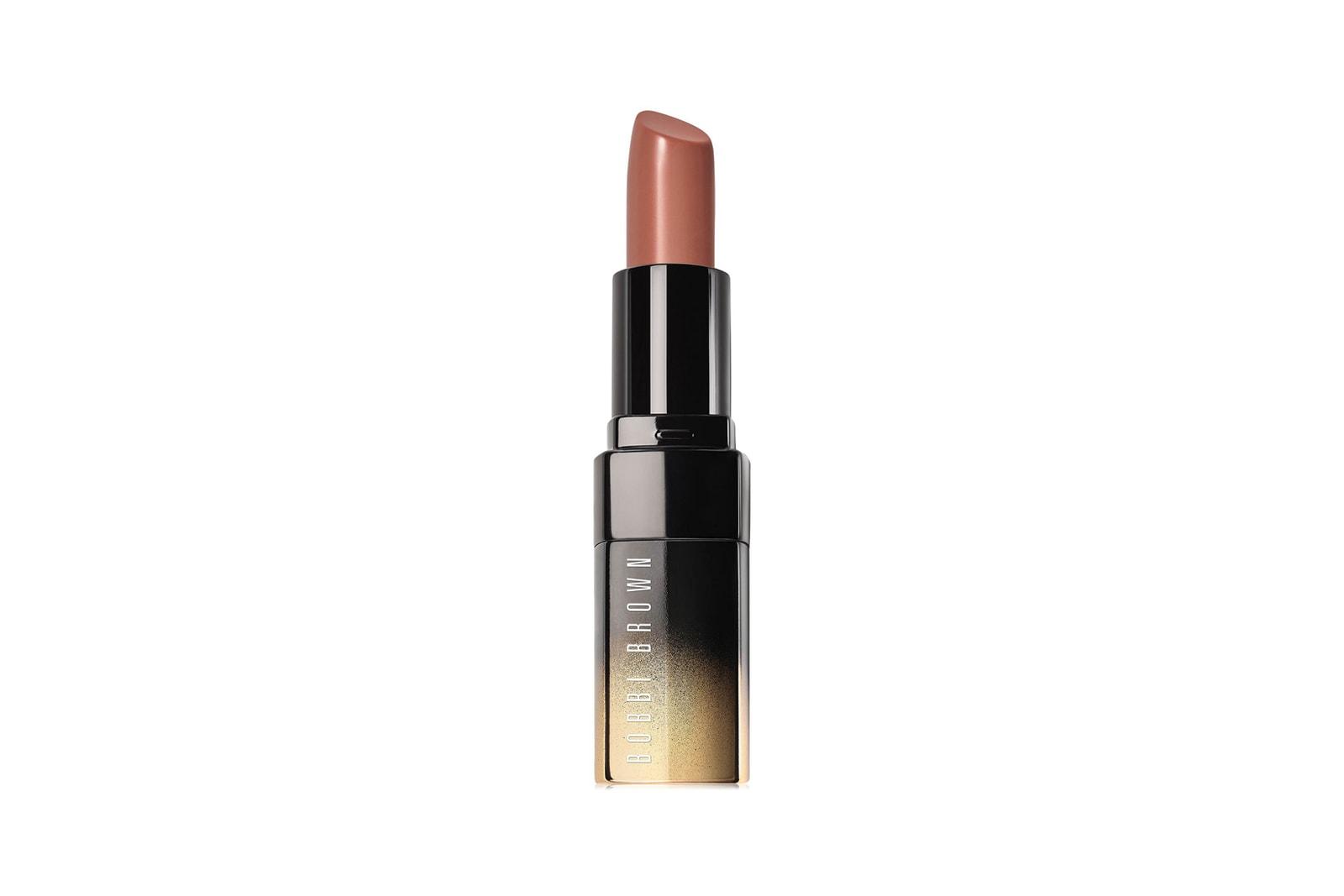 Scottie Beam Beauty Editorial Lipstick Red