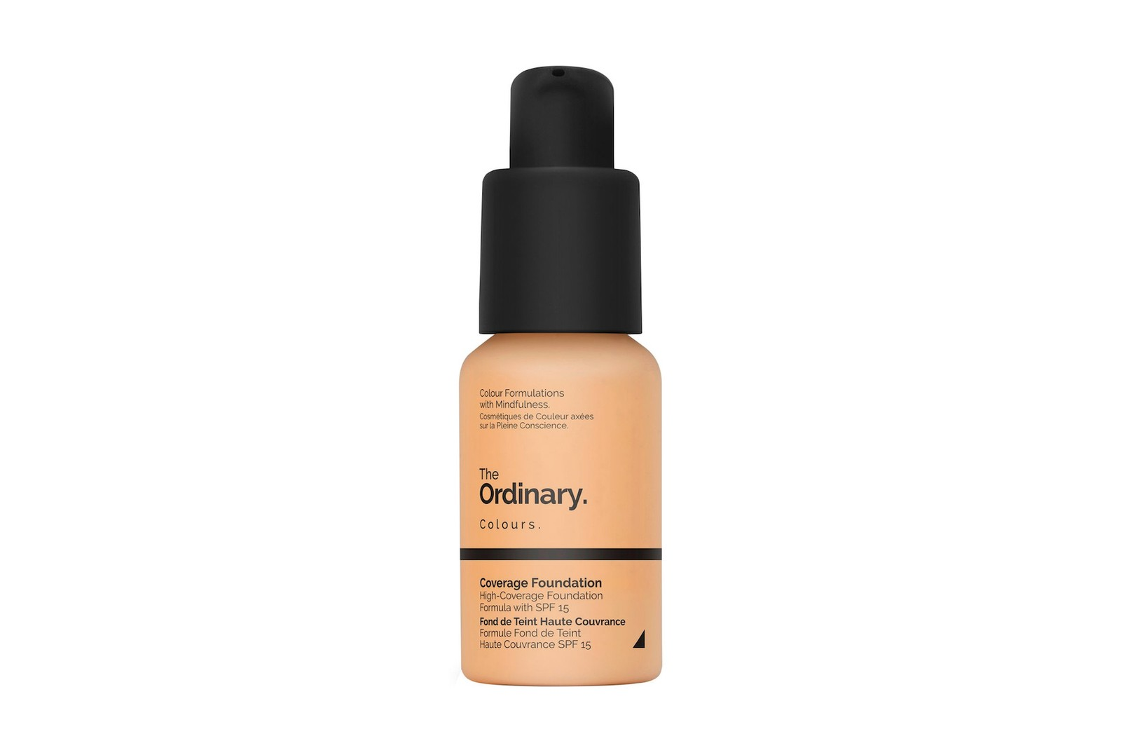 Best Tinted Moisturizers To Try This Summer Glossier Laura Mercier The Ordinary Hourglass NARS