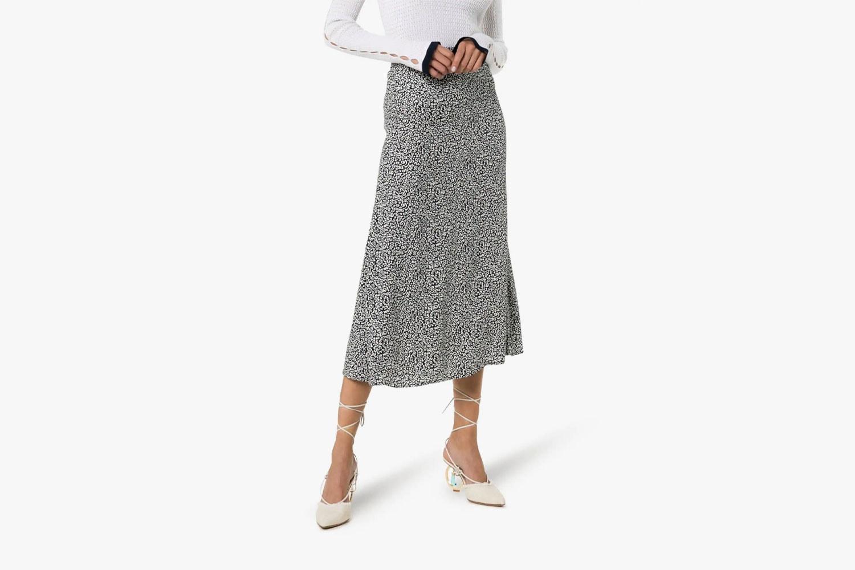 best fall fashion essentials knitwear sweaters hoodies jumpsuits cowboy boots sneakers jewelry acne studios adidas eckhaus latta frame ganni