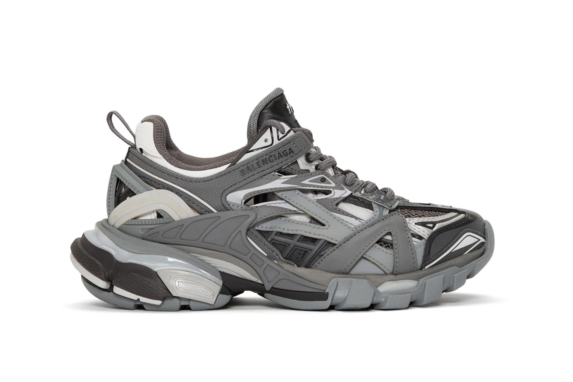 School Sneakers Nike adidas Converse