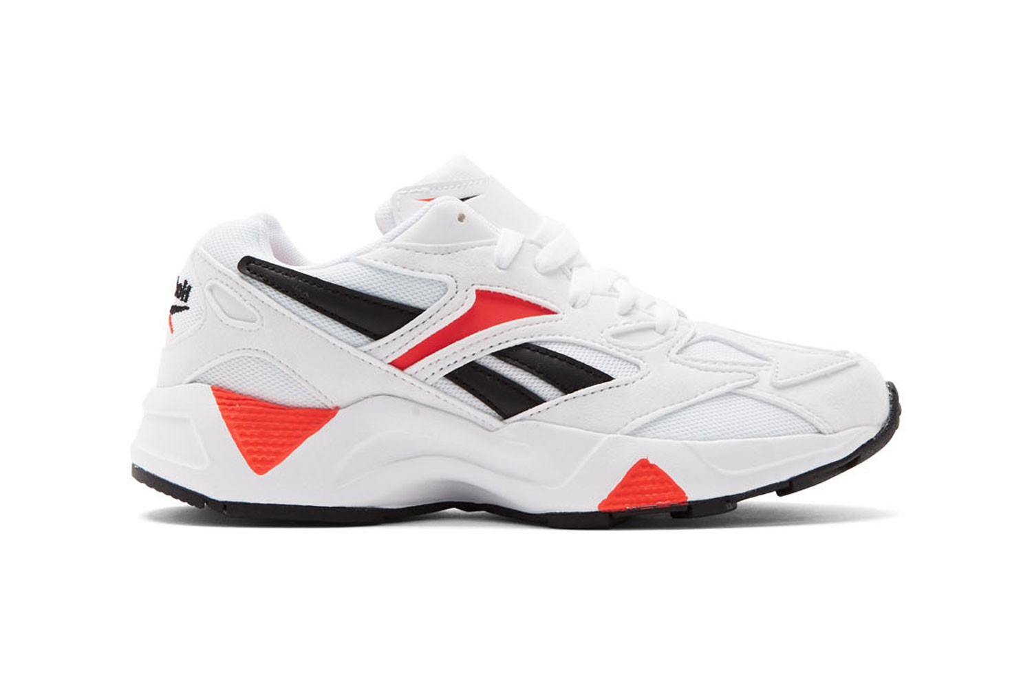 affordable streetwear shoes