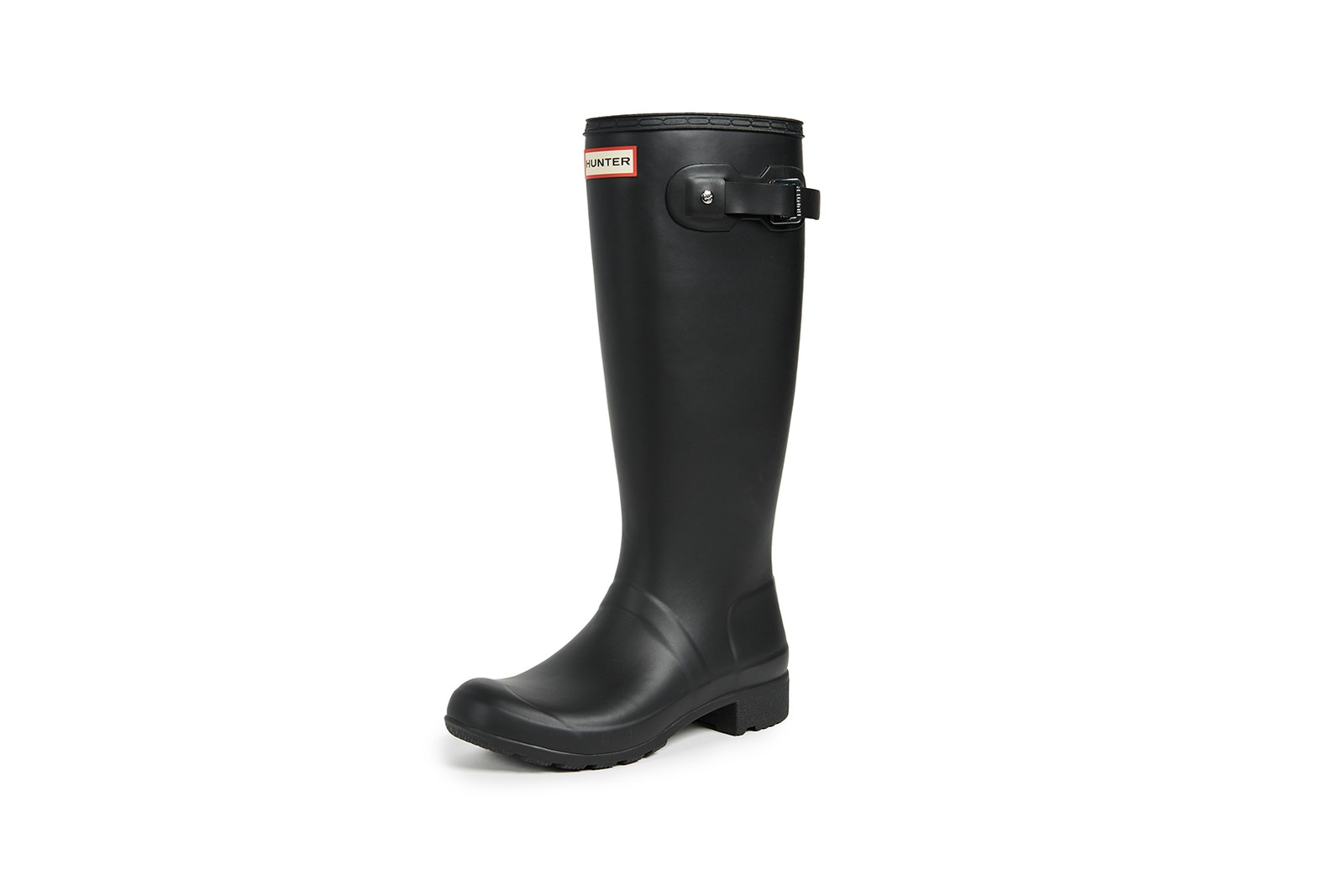 best shoe essentials closet nike hunter birkenstock dr martens calvin klein karl lagerfeld marc jacobs air force 1 sandals sneakers heels ballet flats mules loafers rainboots boots